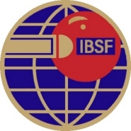 International Billiards and Snooker Federation (IBSF)